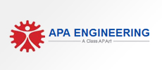 APA Engineering