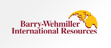 Barry Wehmiller International Resources
